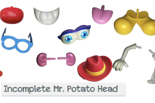 Mr. Potato Head Branding copy.001