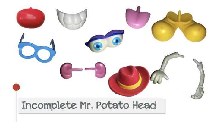 Mr. Potato Head Branding copy.001